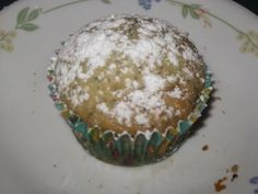 The Sacred Oak News Letter: Imbolc Ritual Cake Recipe