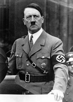 The 12 Best Hitler Uniform Images On Pinterest In 2018