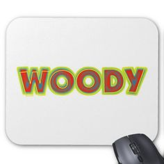 >>>Are you looking for          Toy Story's Woody Mousepad           Toy Story's Woody Mousepad This site is will advise you where to buyDiscount Deals          Toy Story's Woody Mousepad Review from Associated Store with this Deal...Cleck Hot Deals >>> http://www.zazzle.com/toy_storys_woody_mousepad-144786358532974358?rf=238627982471231924&zbar=1&tc=terrest