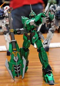 GUNDAM GUY: Gundam UC: HGUC Unicorn Gundam Customized Build - On Display MY ORIGINAL 1/144 GUNPLA BLOG友 笑笑團 Event