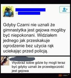 Jbzdy.co - najgorsze obrazki w internecie! Polish Memes, Best Memes, My Hero Academia, Funny Things, I Laughed, Everything, Politics, Jokes, Humor