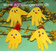 Farm Animal Crafts, Farm Animals, Diy For Kids, Crafts For Kids, Team V, Seasons Activities, Easter 2021, 90s Childhood, Kids And Parenting