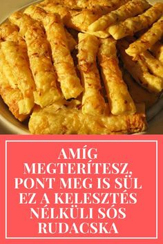 Garlic Bread, Street Food, Food And Drink, Appetizers, Keto, Cake, Appetizer, Kuchen, Entrees