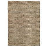 Found it at Wayfair.co.uk - Oslo Hand-Woven Taupe Area Rug