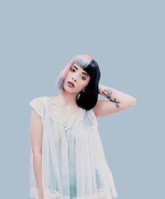 080a169da5 ghosts Crybaby Melanie Martinez