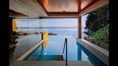 #Outdoorsetup #perfection #pool