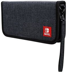 Nintendo Switch Premium Console Case - http://www.amazon4all.net/nintendo-switch-premium-console-case/