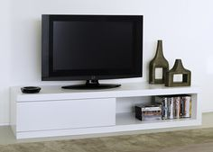 Atol TV Unit | TV Units | Contemporary Furniture | Tema Home