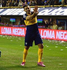 James Rodriguez, Fifa, Leonel Messi, Champions, Football Players, Dragon Ball Z, Superstar, Running, Instagram