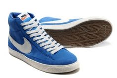Nike Blazer Low Top Shoes Mens www.shoecapsxyz.com #nike #shoes #Blazer #top #Shoes #Mens #fashion #cool #hiphop #young #people #like #cheap #wholesale #sport #sale #online