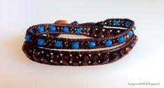 Chun luu - bracelet