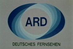 ard - eines von drei Programmen