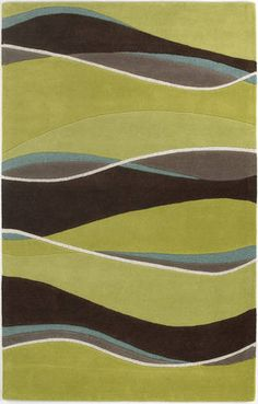 Eternity 1084 Rug from the Modern Masters 3 collection at Modern Area Rugs