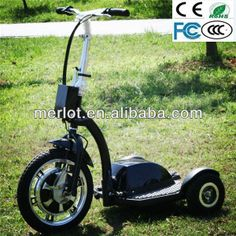 #two wheel scooter, #two wheel scooter, #three wheel electric scooter with seat