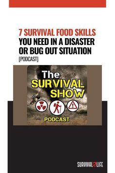 Survival Food, Survival Shelter, Survival Life, Survival Prepping, Survival Skills, Portable Solar Power, Solar Power System, How To Make Fire, Have Time