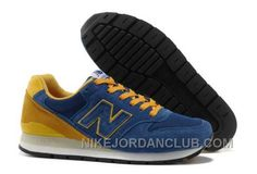 http://www.nikejordanclub.com/new-balance-996-classics-mens-blue-yellow-top-deals.html NEW BALANCE 996 CLASSICS MENS BLUE YELLOW TOP DEALS Only $85.00 , Free Shipping!