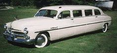 Daves Classic Limousine Pictures