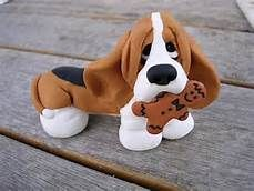 polymer hound - - Yahoo Image Search Results