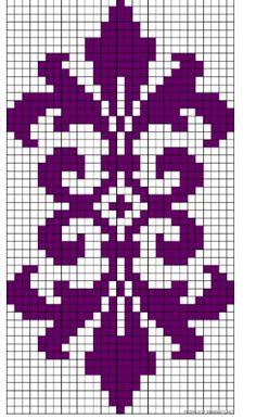 Darling Make Alphabet Friendship Bracelets Ideas. Wonderful Make Alphabet Friendship Bracelets Ideas. Cross Stitch Borders, Cross Stitch Designs, Cross Stitching, Cross Stitch Embroidery, Embroidery Patterns, Cross Stitch Patterns, Hand Embroidery, Tapestry Crochet Patterns, Bead Loom Patterns
