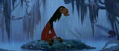 He's not afraid of his own emotions. Proof That Kuzco Is The Realest Disney Prince There Ever Was Film Disney, Best Disney Movies, Disney Pixar, Humour Disney, Disney Cartoons, Funny Disney, Disney Memes, The Emperor's New Groove, Kuzco Disney