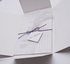 Lungarno weddings - Real wedding in Tuscany near San Gimignano - Stationery Invitation inspired by arts, poetry and nature - visit our website www.lungarnoweddings.it info@lungarnoweddings.it