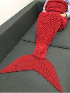GET $50 NOW | Join RoseGal: Get YOUR $50 NOW!http://www.rosegal.com/bedding-sets/high-quality-knitting-fishing-net-636925.html?seid=8070527rg636925