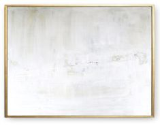 white abstract painting light gray grey and white textured painting similar to carol benson-cobb all white art kiawah painting art Summer Painting, Light Painting, Texture Painting, Painting Prints, Painting Art, Gouache Painting, Framed Canvas Prints, Canvas Frame, Canvas Wall Art