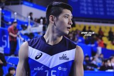 107 Best Korean National Volleyball Team images in 2019