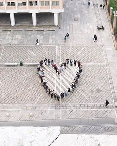 Foto de @luccico O Worldwide InstaMeet 16 (#WWIM16💌) vai acontecer neste fim de semana, de 08 a 10 de setembro! Junte-se a milhares de pessoas no mundo inteiro para compartilhar, explorar e comemorar ao mesmo tempo que espalha o tema deste InstaMeet: #comentáriosgentis, um movimento global para distribuir mensagens de gentileza, amor e positividade no Instagram. Os InstaMeets fazem parte da nossa comunidade desde o começo do Instagram. São grupos de pessoas que se reúnem para compartilhar…