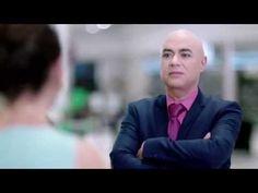 Nataniël & Checkers Trailer - YouTube