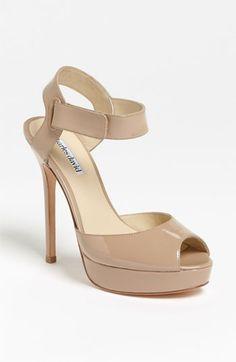 Charles David 'Pallina' Sandal available at #Nordstrom