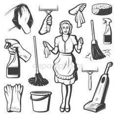 210 Ideas De Amas De Casa Actividades En La Casa Ama De Casa Actividades Plancha