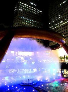 富の噴水 「死ぬまでに行きたい世界の噴水15」 トリップアドバイザー
