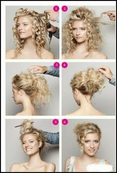 Diy Hairstyles For Wedding Diy Wedding Hairstyle Video A Romantic Updo Wedding Hairstyles My Hairstyle, Cool Hairstyles, Popular Hairstyles, Bridal Hairstyles, Hairdos, Easy Wedding Hairstyles, Party Hairstyle, Bridal Hairdo, Bridesmaid Hairstyles
