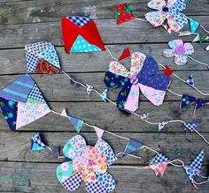 Let's Go Fly a Kite! Amazing paper kites for kids are a cinch to make with free kite patterns like these kite paper crafts for kids. Papier mache, glue, fabric and string make these decorative crafts a wonderful tool for making imaginations soar. Camping Crafts For Kids, Summer Crafts For Kids, Craft Projects For Kids, Craft Work, Crafts To Do, Kids Crafts, Craft Ideas, Preschool Ideas, Summer Fun