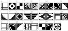 art-deco-borders-fonts