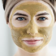 The Best Face Masks for Every Skin Condition. Shape.com