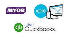 This Xero vs MYOB vs Quickbooks article provides a summary of major factors to help select the right software product for your business. Small Business Bookkeeping, Bookkeeping Services, Sales Quotes, Invoice Sent, Quickbooks Online, Must Have Tools, Accounting Software, Data Entry, Mobile Application