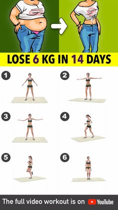 Full Body Gym Workout, Gym Workout Videos, Flat Belly Workout, Gym Workout For Beginners, Fitness Workout For Women, Body Fitness, Fitness Workouts, Butt Workout, Health Fitness