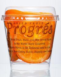 progres-df