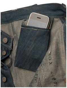 showyourdenim: levis Trouser Jeans, Denim Pants, Blue Jeans, Raw Denim, Denim Men, Tactical Clothing, Jeans And Flats, Japanese Denim, Denim Branding