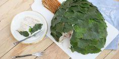 vihta-voileipäkakku Cabbage, Vegetables, Food, Red Peppers, Veggies, Veggie Food, Meals, Vegetable Recipes, Yemek