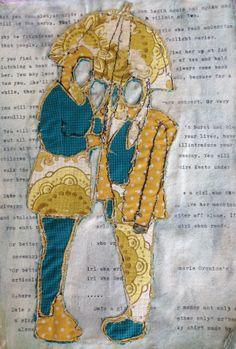 AS sketchbook 2