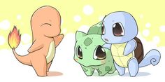 This picture just screams Lukas @Patricia Ann Nebulin @Katie Gu But Squirtle is the best Pokemon ever