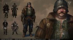 Witcher_3_Wild_Hunt_Concept_Art_AS_01