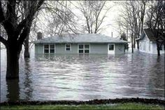 Maryland's Flood Hazard Mitigation Program