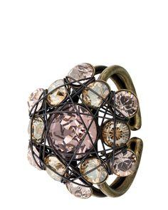 KONPLOTT Bended Lights • VALMANO Juwelier