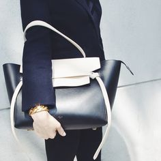 Bags on Pinterest | Chanel Boy Bag, Celine and Chanel