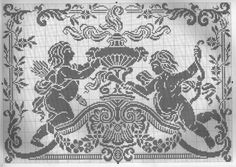 Baroque, found on : http://unito.gallery.ru/watch?ph=bmHP-ffv6Q