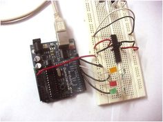 How to Clone an Arduino